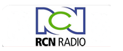 Clientercnradio