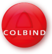 COLBIND